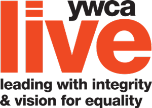YWCA Capital Campaign